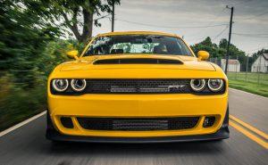 قدرتمندترین خودروهای جهان با قیمت کمتر از ۱۰۰ هزار دلار